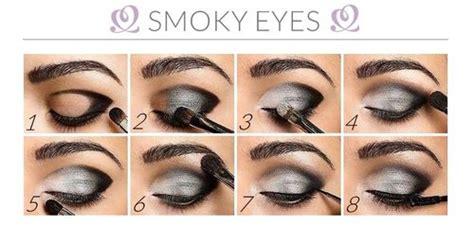 eyeliner tutorial romana eyes wide shut dramatizebyaamra