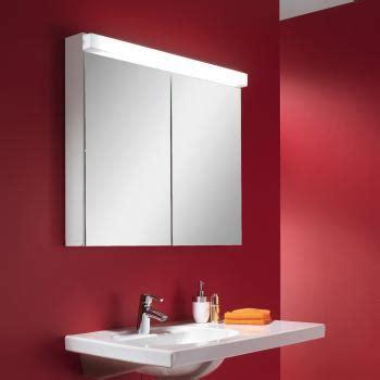 Badezimmer Spiegelschrank 12 Cm Tief by Spiegelschrank 12 Cm Tief Bestseller Shop F 252 R M 246 Bel Und