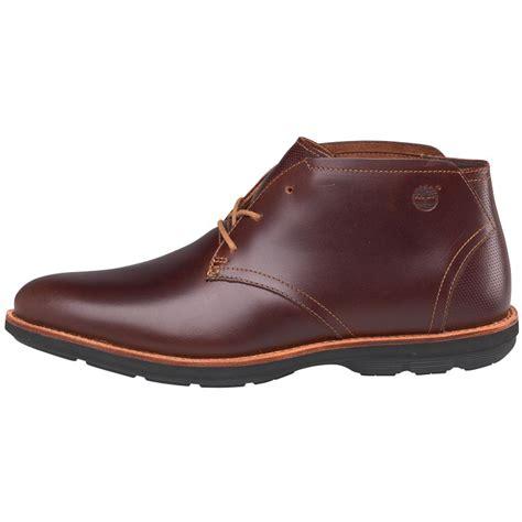 buy timberland mens earthkeepers kempton chukka boots brown