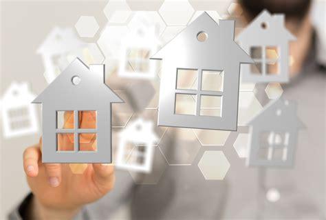 kredit schlecht schufa immobilienkredit ohne eigenkapital und auch bei schlechter