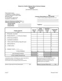 Commercial Terms And Conditions Template by Sle Invoices With Payment Terms Invoice Template Ideas