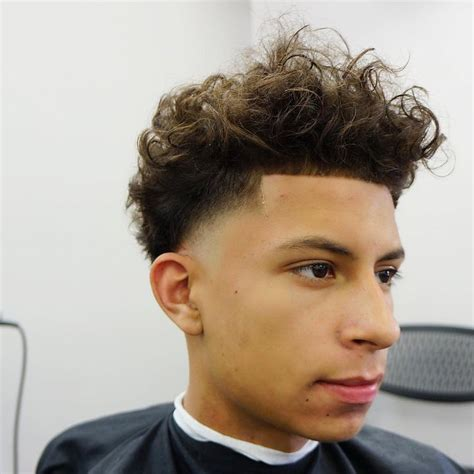 haircuts 2017 for wavy hair 114 best curly hairstyles for men 2017 images on pinterest