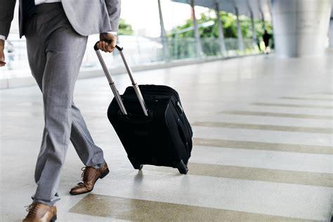 viaticos lisr 2016 certify airbnb uber craigslist disrupt t e pymnts com
