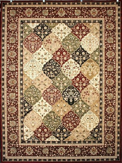 Discount Wool Rugs 8x10 - discount rugs traditional rug 8x10 rugs rugs