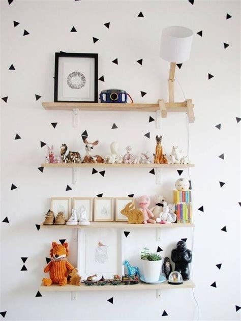 wallpaper for kid room best 25 room wallpaper ideas on
