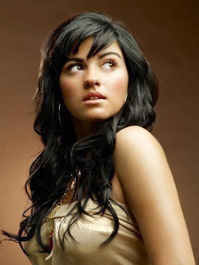 famous   mexican actors  actresses hubpages