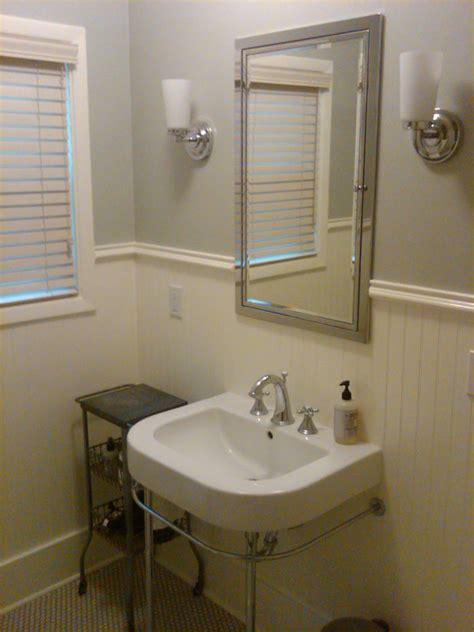bathroom grants bathroom remodel for portland creatives hammer hand