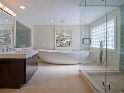 long narrow bathtub narrow freestanding bathtubs useful reviews of shower stalls enclosure bathtubs