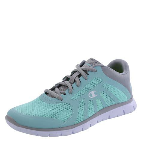 payless womens sneakers womens gusto runner chion payless shoes