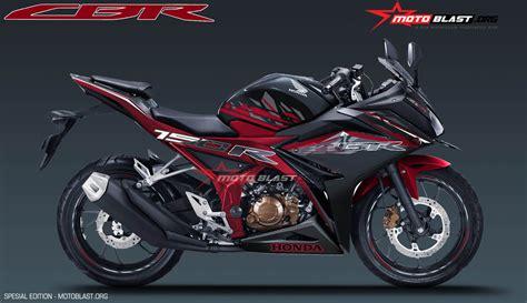 Sss Gear Set Cb 150r cbr 150 r modif newhairstylesformen2014