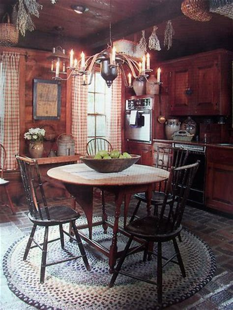 early home decor best 25 early american decorating ideas on pinterest