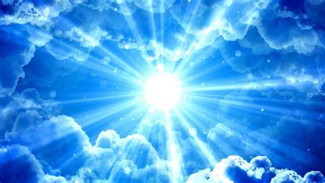 Raket Rs Sky Bright 55 Light Stock Footage
