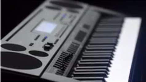 Keyboard Casio Wk 6600 casio wk6600 76 key workstation keyboard keytarhq