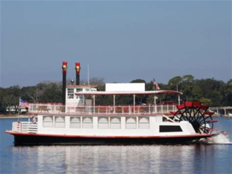 dinner boat rides in pittsburgh getaway guide one tank trip to hannibal mo 171 cbs st louis