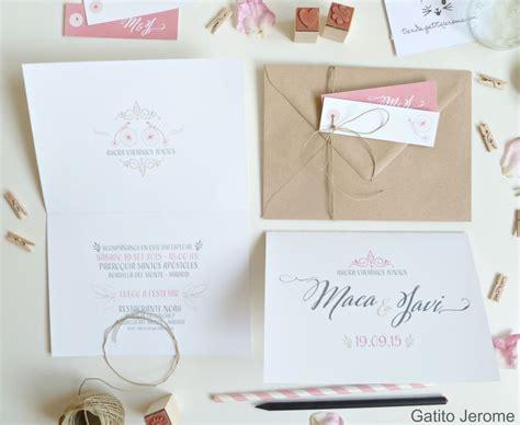 papel troquelado para invitaciones cecoc info papel troquelado para invitaciones cecoc info
