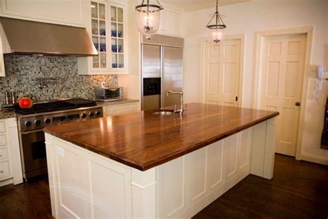 Waterproofing Wood Countertops wood countertops with sinks it s waterproof kitchen