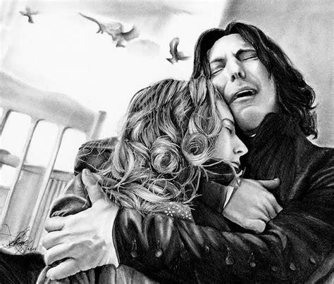 dibujos realistas en blanco y negro im 225 genes arte pinturas tiernos dibujos de enamorados a