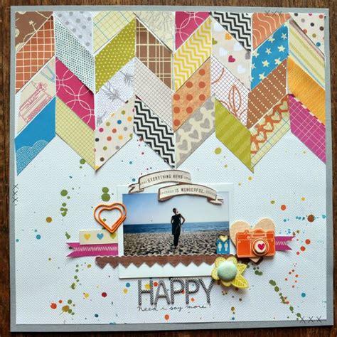 pattern making paper joann 29 best colorb 246 k scrapbooking images on pinterest