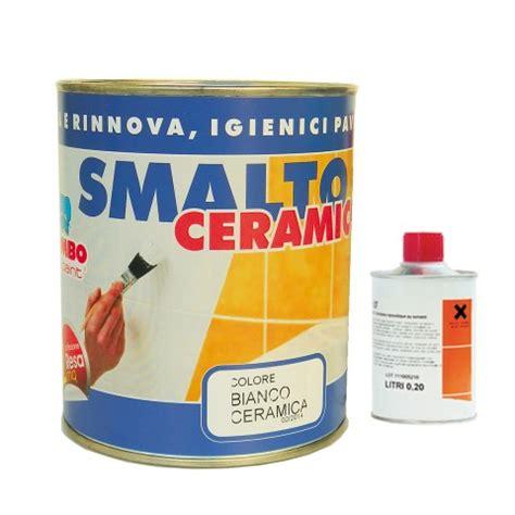vernice per vasche da bagno smalto per ceramica e sanitari jumbo paint produzione