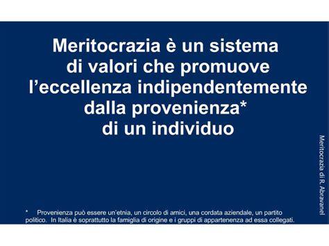ufficio consumatori le associazioni di consumatori e il clientelismo