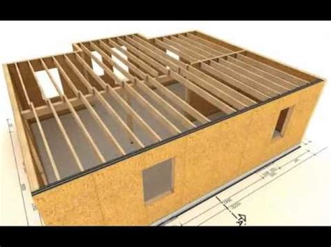 sip panels house 17 best images about sip panels on pinterest ontario