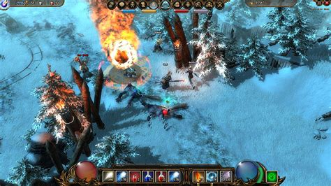 best browser mmorpg best browser mmorpg 2012 free list top
