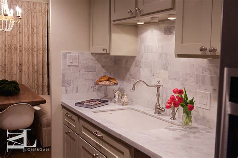 under sink kitchen cabinet tan kitchen cabinets