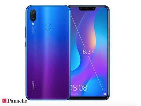 xiaomi tablet   price  bd xiaomi product sample
