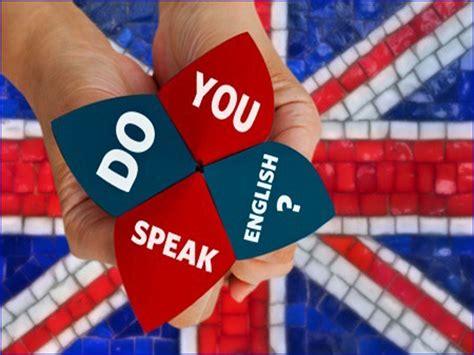 test inglese livello a1 corsi di inglese preliminary livello a1 corsi di