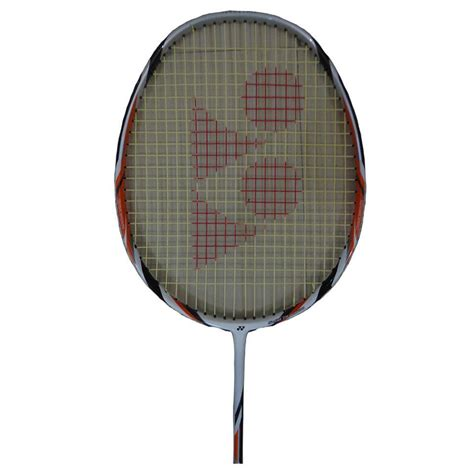 Grip Raket Yonex yonex arcsaber 6 badminton racket free yonex grip buy