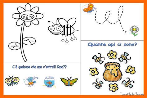 quattro lettere d fiore di quattro lettere fare di una mosca