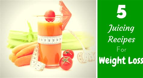 Detox Water Recipes For Weight Loss In Urdu by Archives Docsgala