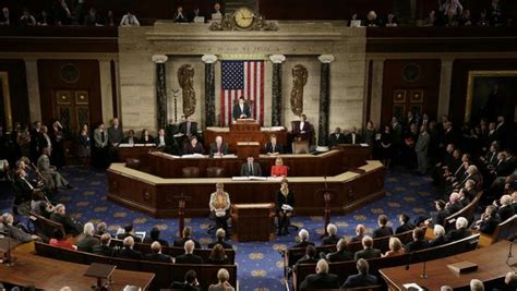 who elects house of representatives house scheduled to be in session 111 days next year cbs news
