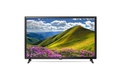 Tv Led 500 Ribuan lg 32 lg hd led tv lg uk