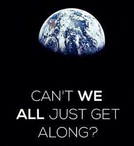 Can T We All Just Get Along Meme - can t we all just get along david m masters