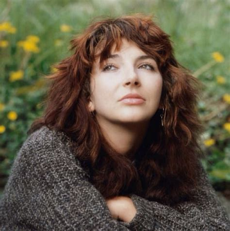 female bush pictures thisaintnomuddclub kate bush photographed by her brother