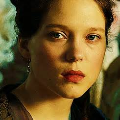lea seydoux gif hunt gif hunts for the world under the cut 100 l 233 a seydoux