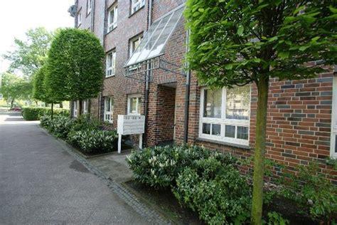 Krefeld Spr 246 Dentalplatz Moderne 80m 178 3 Zimmer Wohnung Mit