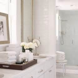 spa like bathroom designs spa like bathrooms a bathrooms