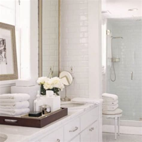 spa like bathroom ideas spa like bathrooms a bathrooms
