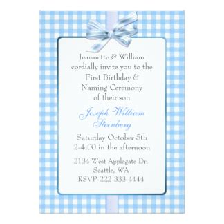 invitation for baby naming ceremony wording naming ceremony invitations announcements zazzle au