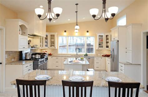 project gallery select kitchen design