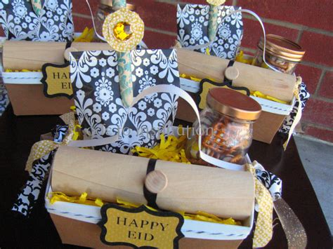 eid al adha gift baskets ode to inspiration