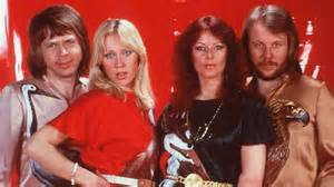 Arts Garden Centre - abba to reunite for mysterious virtual reality time machine project entertainment cbc news