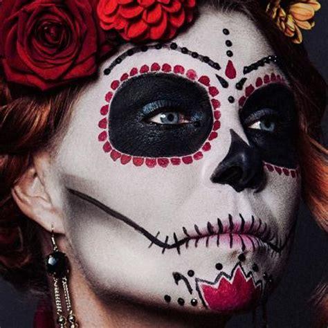 mac halloween makeup lovetoknow