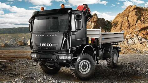 billig wagen de 17 best ideas about iveco 4x4 on billig