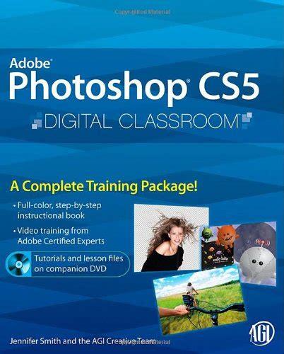 photoshop cs5 new features tutorial digital editing photo software digital editing 173488