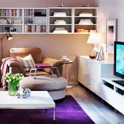 Ikea Hurdal Meja Sing Tempat Tidur panduan pembeliaan ikea