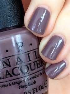 opi colors best 25 pedicure colors ideas on nail