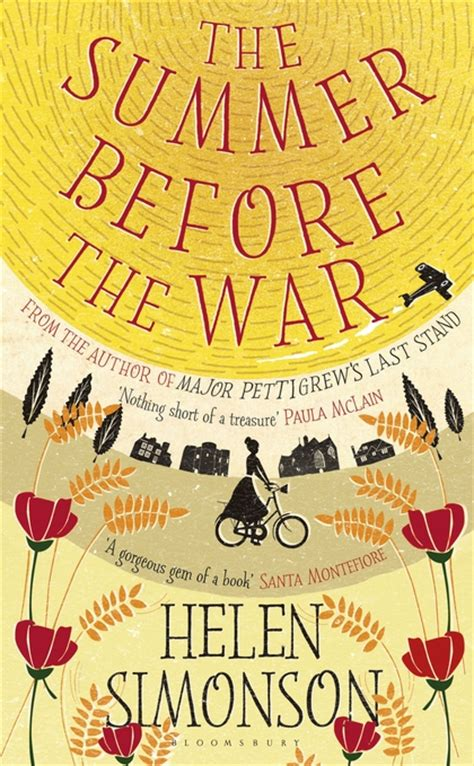 the last summer previously published in the uk as boundary books the summer before the war helen simonson bloomsbury